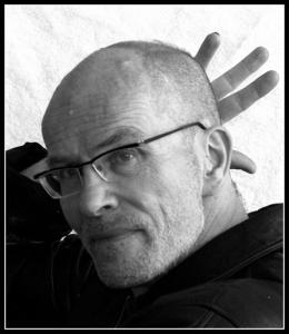 Holger Karl
